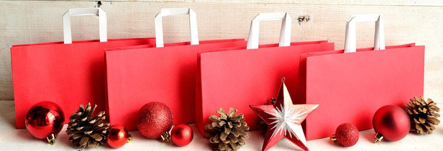 cadeau-de-Noël-à-faire-soi-même