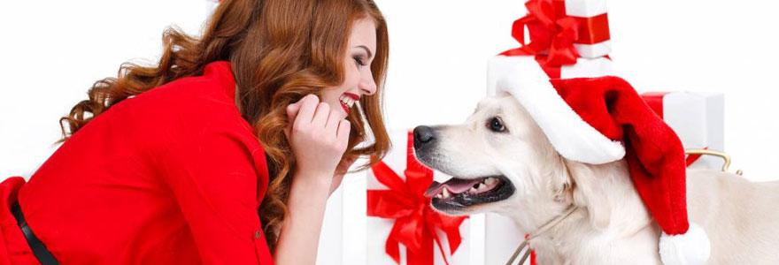 Quel présent de Noël pour surprendre une femme ? | Cadeau noel