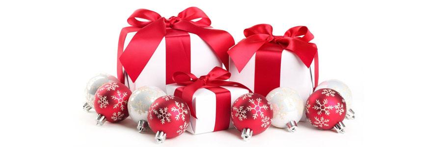 Pourquoi offrir un cadeau à noël